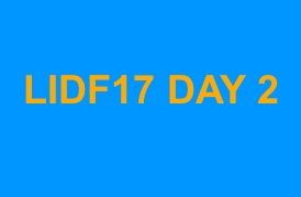 http://www.lidf.co.uk/lidf17-day-2/