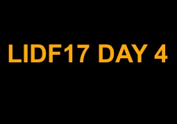 http://www.lidf.co.uk/lidf17-day-4/