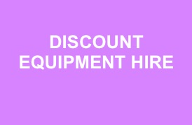 http://www.lidf.co.uk/20-discount-on-equipment-hire/