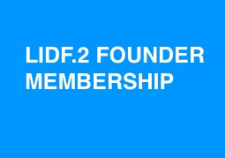 http://www.lidf.co.uk/lidf-2-founder-membership/