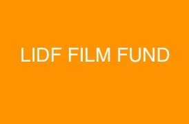 http://www.lidf.co.uk/lidf-film-fund/
