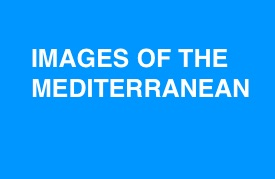 http://www.lidf.co.uk/images-of-the-mediterranean/