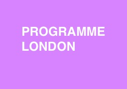 http://www.lidf.co.uk/lidf-london-programme/