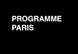 http://www.lidf.co.uk/lidf-paris-programme/