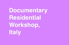 http://www.lidf.co.uk/residential-italy/