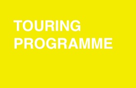 http://www.lidf.co.uk/touring-programme/