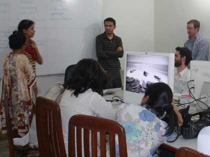 karachi-workshop-1